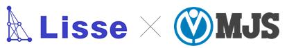 リセとミロク情報サービス資本業務提携